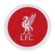 Liverpool FC Car
