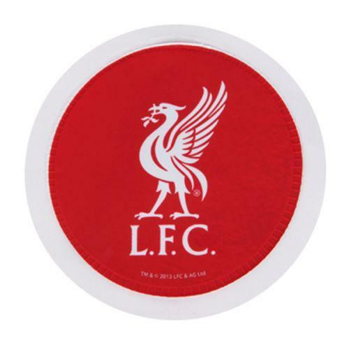 liverpool fc car ebay. Black Bedroom Furniture Sets. Home Design Ideas