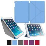 Origami iPad
