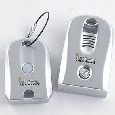 Luggage Locator Remote & Receiver by ETA Travel Gear