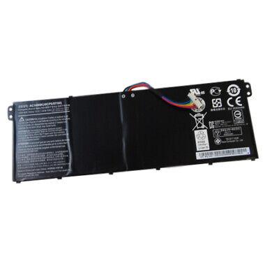 Genuine Acer Predator Helios 300 PH317-51 PH317-52 Laptop Battery KT.0040G.006