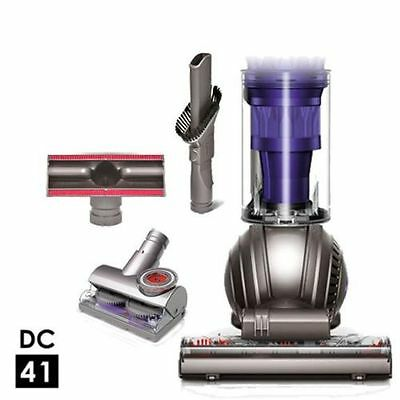 Best Selling Dyson Vacuum Models Ebay