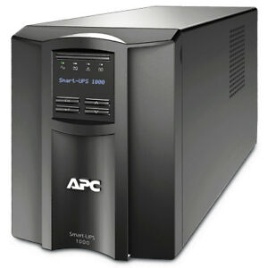 Backup and Generator power, UPS, EmergencyBackup power for all
