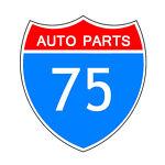 75 Auto Parts
