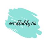 callalilydesigns716