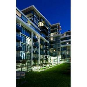 $2800 Partially Furnished 2 Bedroom, 2 Bath + 1 Flex at Kits360