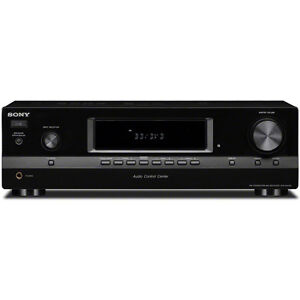 Sony STRDH130 STR-DH130 2 Channel Stereo Receiver