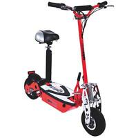 SUPER PROMOTION TROTINETTE SCOOTER ELECTRIQUE 1000 WATTS 48v