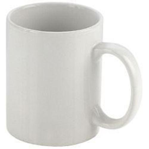 Mugs for sale | eBay
