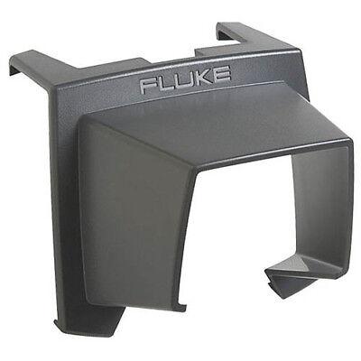 Fluke Ti-visor Camera Visor For Ti25ti27ti29ti32tir27tir29tir32