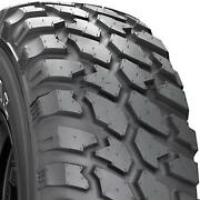 33 Tires