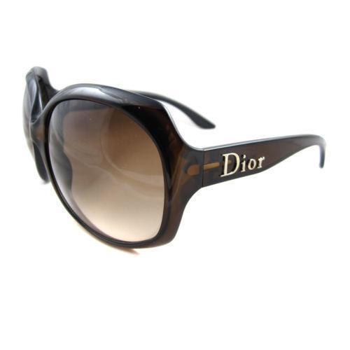 ab57d0058fbe Dior Sunglasses
