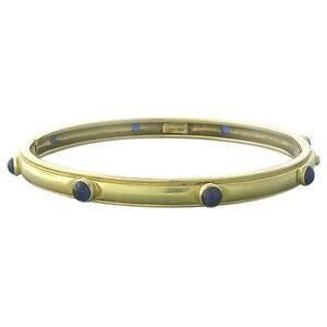 cf5926ade73de Vintage Tiffany Bracelet