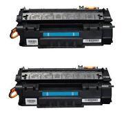 HP LaserJet 1320 Toner