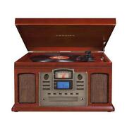 Crosley CD Recorder