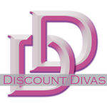 Discount Divas UK
