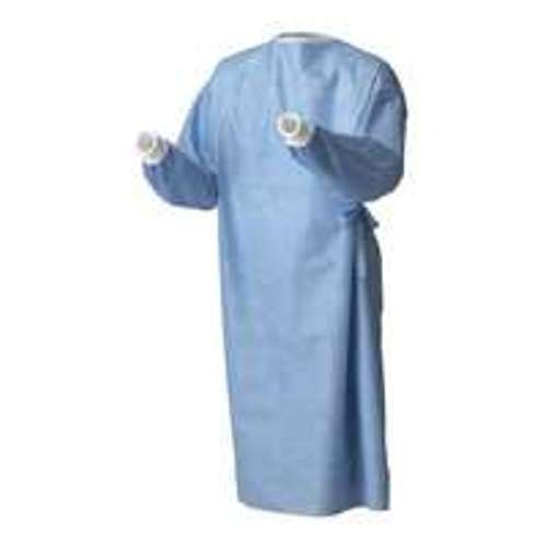 Cardinal Astound Surgical Gown With Hand Towel #9505, Sterile Medium Each