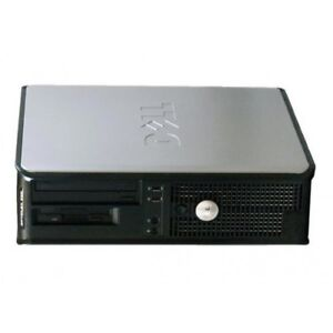 Dell Optiplex 160 | Buy or Sell a Laptop or Desktop Computer