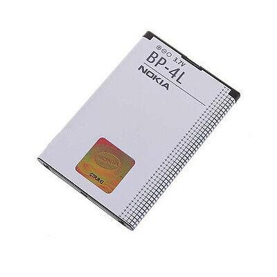 🔋3.7V 1500mAh Li-ion Battery NOKIA BP-4L Battery For Nokia N97 N810 E52 E55 E90 for sale  Shipping to India