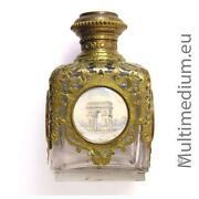 Parfum Flakon Antik