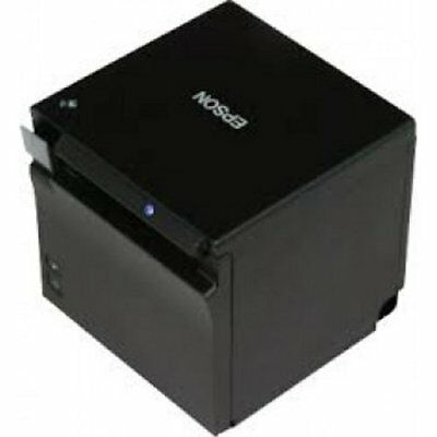 Epson Tm-m30 Bluetooth Printer