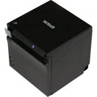 Epson M30 Bluetooth Receipt Printer