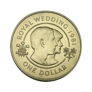 elf-Bermuda-1-Dollar-1981-Wedding-Charles-and-Diana