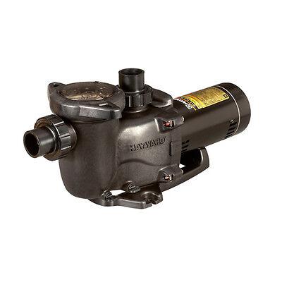 Hayward SP2307X10 Max Flow II 1Hp Pool Pump