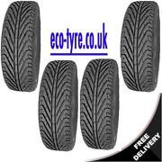Retread Tyres