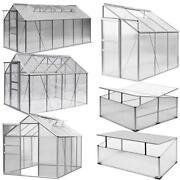 stegplatten 6mm ebay. Black Bedroom Furniture Sets. Home Design Ideas