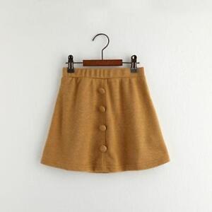 Korean Baby Clothes
