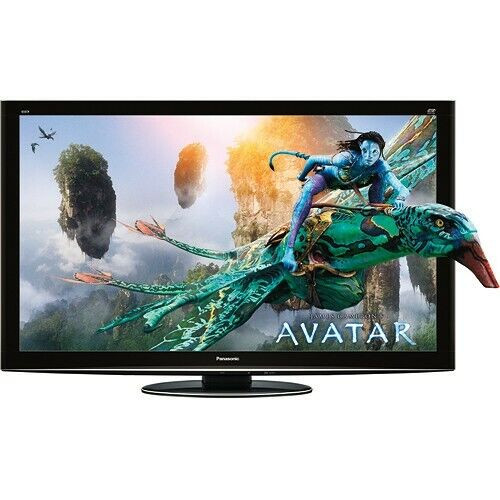 """DONT MISS THIS GREAT 50"""" 3D HD TV BARGAIN!!"""