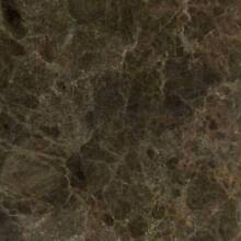 Brown marble benchtop for kitchen and laundry [ 2000x600 mm ] Moorabbin Kingston Area Preview