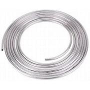 3/8 Aluminum Tubing