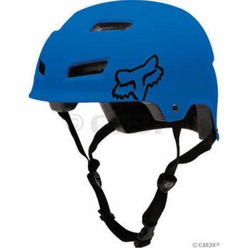 how to draw a bmx helmet
