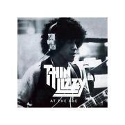 Thin Lizzy BBC