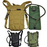 Hydration Pack 3L