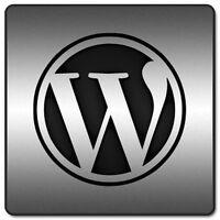 Need a WordPress specialist? Big job or small, I do it all!