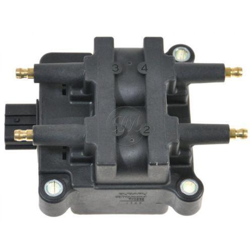 2 2 subaru ignition wiring diagram subaru ignition coils wiring subaru forester ignition coil | ebay