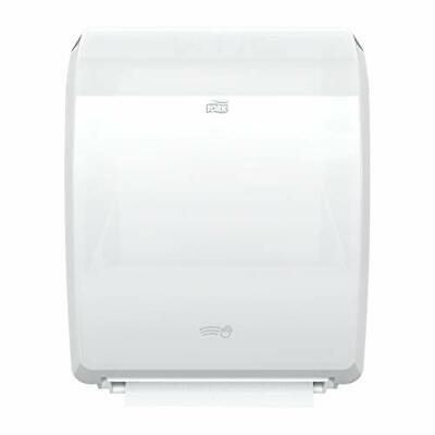 Tork Electronic Hand Towel Roll Dispenser H80 Automatic Paper Towel Dispenser...