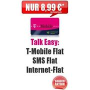 Mobile Internetflat