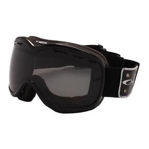 oakley goggles on sale  womens oakley goggles