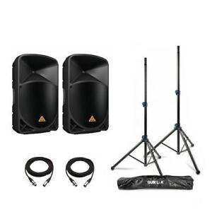 THE GIG AND GO- EPIC BUNDLE!!! ALL IN ONE AT AN AMAZING PRICE - $739.00