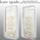 kate spade new york Fitted Cases/Skins for Apple