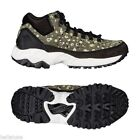 Hiking Shoes Trail Running Men's 13 Men's US Shoe Size