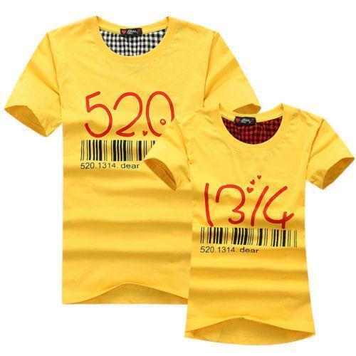 Korean Couple Shirt | eBay