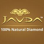 javdajewelry