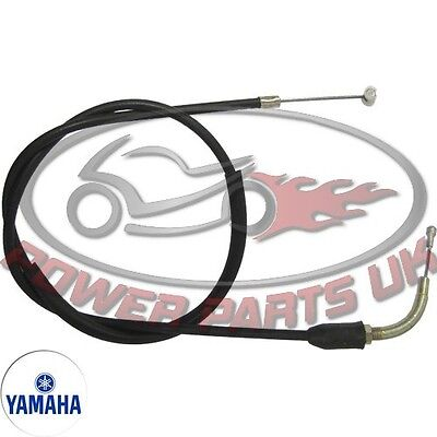 FOR <em>YAMAHA</em> CLUTCH CABLE TY 80 1974 1975 1976 1977 1978 1979 1980 1981