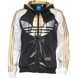 Adidas Chile 62 Jacket e8a917d12ab8f