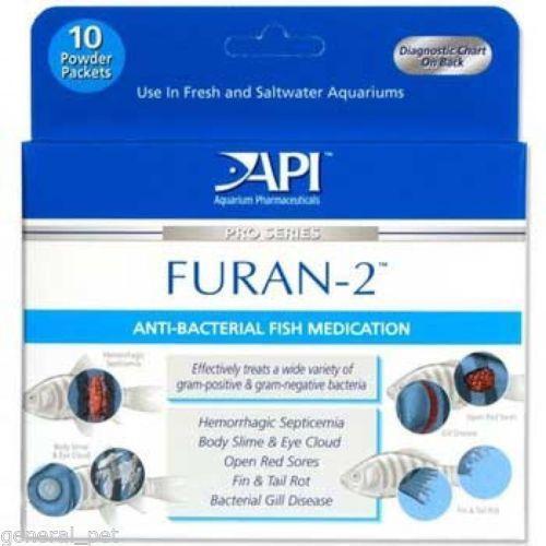 Fish medication ebay for Fish mox amazon